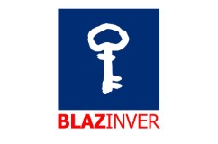 BLAZINVER S.L.
