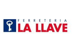 FERRETERÍA LA LLAVE